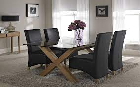 glass dining tables ing guide