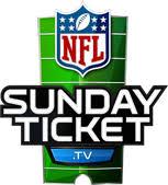 NFL <b>SUNDAY</b> TICKET Online Streaming without DIRECTV | DIRECTV