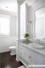 bathroom vanities chicago. Bathroom Vanities Chicago Awesome 15 Small White Beautiful Remodel Ideas T