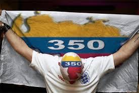 Resultado de imagen para art 350 venezuela