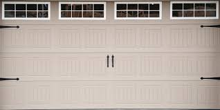 clopay garage door partsDoor garage  Garage Door Installation Phoenix Az Garage Door
