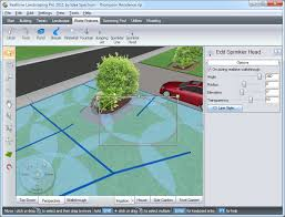 Small Picture Garden Design Software Reviews Markcastroco