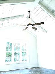 sloped ceiling fan sloped ceiling fan cathedral ceiling fan box ceiling fans for sloped ceilings cathedral
