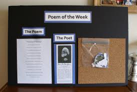 hiawatha poet song of hiawatha by henry wadsworth longfellow the  poem of the week the arrow the song how