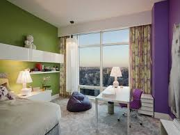 Lavender And Black Bedroom Creative Green And Purple Bedrooms Home Decor Ideas