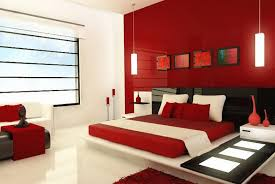 bedroom color ideas for teenage girls. red and white master bedroom color ideas for teenage girls a