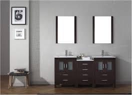 Legion Bathroom Vanity Bathroom Sparkling Mirror Ari Kitchen Amp Bath Newport 36