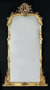 Fancy Mirror Frames Big Size Quality Ornate Fancy Design Wedding