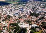 imagem de Frederico Westphalen Rio Grande do Sul n-3