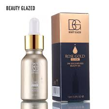 24k gold moisturizing nourishing skin essence face anti aging essence use before makeup 11street msia foundation