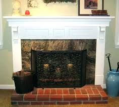 White fireplace mantel shelf Building White Fireplace Mantel White Fireplace Mantel Shelves Home Depot Fireplace Mantel Fireplace Mantel Shelf Fireplace Mantel Kits Mantel Shelf Home Depot Nicememme White Fireplace Mantel White Fireplace Mantel Shelves Home Depot