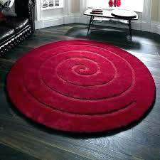 small round area rugs small round area rug rugs for kitchen target small round area rug