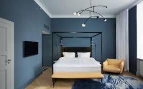 copenhagen bedroom furniture sets. nobis hotel copenhagen bedroom furniture sets