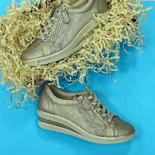 Товары K&S | Салоны европейской обуви Ижевск – 208 товаров ...
