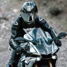 SuperBike Racer - YouTube