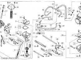 spring, fits cmx450c rebel 1986 (g) usa california order at cmsnl Honda Rebel 450 Cmx450 Wiring Diagram #15
