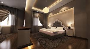 bedroom lighting tips. surprising bedroom lighting ideas and modern with indirect tips s