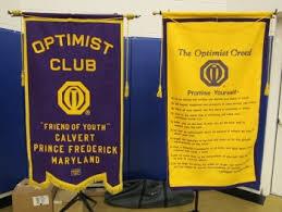 Optimist Essay Contest Optimist International Scholarship Essay Contest Calvert