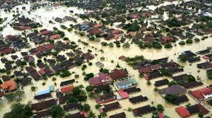 CERITA USTAZ Di Tempat Permindahan Mangsa Banjir Yang MENGEJUTKAN