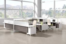 modern office layouts. modern industrial office space showroom and warehouse layout layouts a