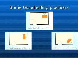 feng shui office direction. Office Desk Direction As Per Vastu Feng Shui 14 728 Cb Simple Concept R