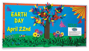 How To Make Children S Day Chart Classroom Decor Gallery Pacon Creative Products