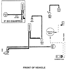 1987 ford bronco 2 fuse box wiring diagram libraries fuse box diagram for 1989 ford bronco 2 wiring library
