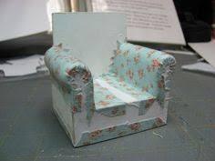 miniature furniture tutorials. dollhouse miniature furniture tutorials 1 inch minis building a quick room box tutorial how to build for miniau2026 f