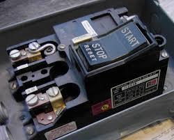wiring volt magnetic starter for compressor miller welding wiring 240 volt magnetic starter for compressor