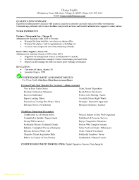 Sample Resume For Medical Office Manager Resume Professional Network Admin Templates To Showcase
