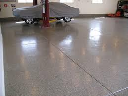 concrete garage floor paint popular iimajackrus garages the best concrete garage floor paint