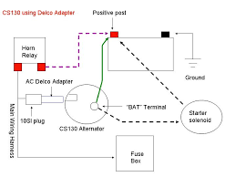 wiring diagram for ac delco alternator the wiring diagram ac delco 4 wire alternator wiring diagram nodasystech wiring diagram
