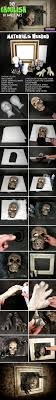 2ef04d ca49a ce halloween crafts diy halloween decorations scary