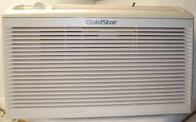 lg window air conditioner manual buckeyebride com lg goldstar gwhd5000 5000 btu window air conditioner 80005519 947037