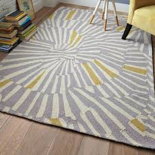 yellow gray area rugs image gallery of extremely gray and yellow rugs exciting innovative grey area
