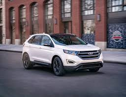 2018 ford kuga. contemporary kuga full size of uncategorized2018 ford kuga engine new car and price 2018   intended ford kuga
