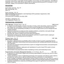 Cna Resume Summary Examples Resume Template Surprisingl Cna Cool Inspiration Templates 42