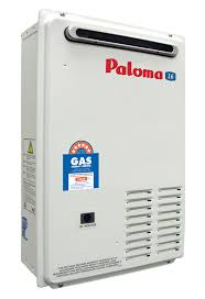 paloma tankless water heater. Paloma Tankless Water Heater .