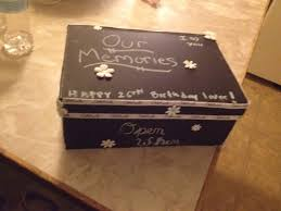 Memory Box Decorating Ideas Memory Box Decorating Ideas Best Interior 100 38
