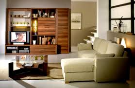 Living Room Storage Cabinets Bobs Furniture Sofa With Storage Best Home Furniture Decoration
