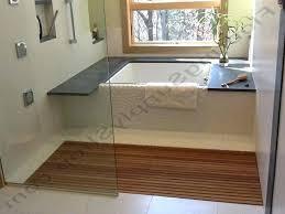 teak shower floor teak wood shower floor insert teak shower floor insert uk