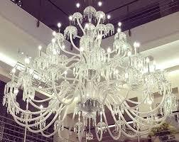 extra large chandelier. Extra Large Chandelier Attractive R