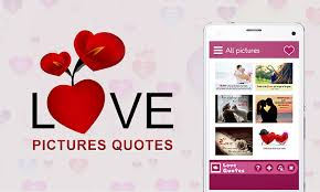 Love Quotes App New APP][FREE][4848] Love Quotes Pictures Best Collection Of Love