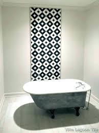 modern white tile floor. White Tile Bathroom Floor Ideas Modern