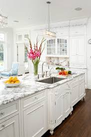 cabinet paint color is decorator s white from benjamin moore