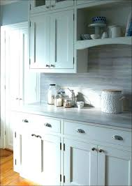 glass countertops for kitchens cost crushed glass kitchen glass kitchen countertops cost