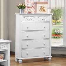 homelegance 2119kw 1ek sanibel 4p cottage white wood king bedroom set 4pcs for