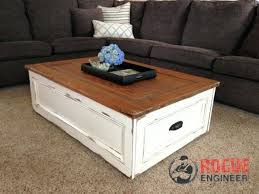 coffee table storage distressed coffee table with storage coffee table with dvd storage uk coffee table storage
