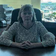 Jane Roberson - Denver, Colorado Lawyer - Justia
