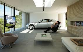 Beautiful Wallpaper Design For Home Decor Home Decoration Design Entrancing Beautiful Idea Home Decoration 95